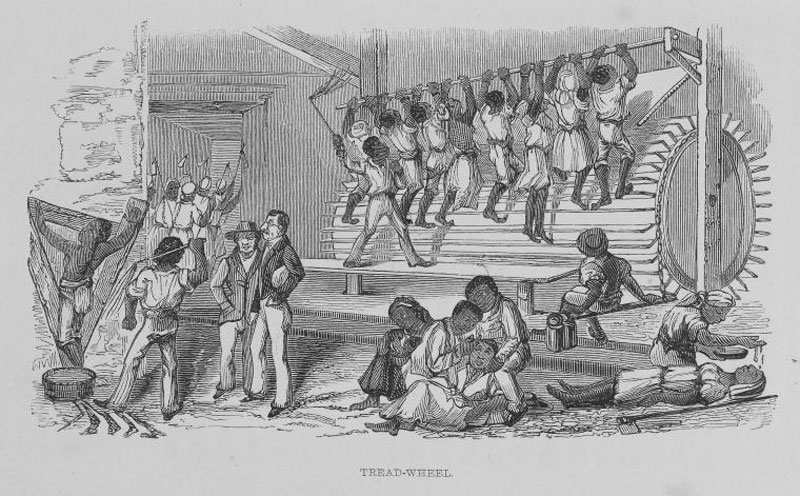 a history of slavery the middle passage Middle passage definition, the part of the atlantic ocean between the west coast of africa and the west indies: the longest part of the journey formerly made by slave ships.